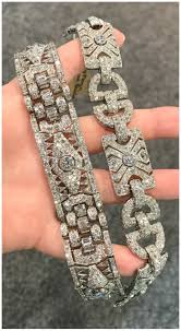fashion diamond bracelet images Best 25 diamond bracelets ideas jewelry bracelets jpg