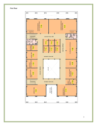 jaypee greens imperial arcade shops in sector 128 noida