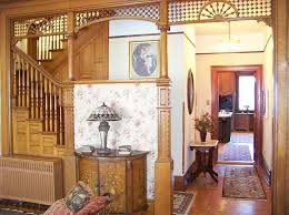 285 best victorian interiors images on pinterest victorian