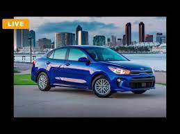 Milton Kia Milton Kia Chris Z S Search For A New Car Test Drive 1