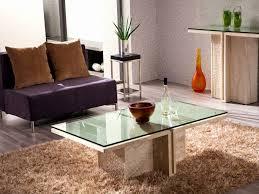 living room furniture centre glass center table design for living room unique furniture breathtaking