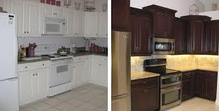 kitchen kitchen and bath remodel fine on kitchen regarding
