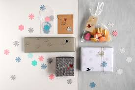 boite mini labo des présents doux et pétillants le blog de mini labo