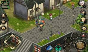 inotia 4 offline apk inotia 4 assassin of berkel for android free inotia 4