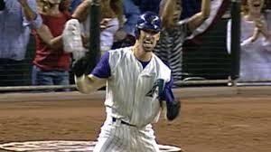 100 backyard baseball 2001 players the 25 best month end
