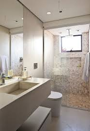 193 Best Baño Entrada Images On Pinterest Bathroom Ideas