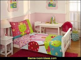 decorating theme bedrooms maries manor frog theme bedrooms