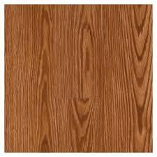 Oak Laminate Flooring Lowes Shop Swiftlock Belford Oak Laminate Flooring At Lowes Com