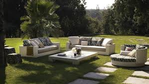 Outdoor Patio Furniture Stores Patio Furniture Outdoor Sets Ideas Wonderful Furnitures India