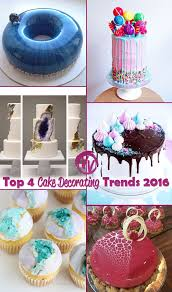 98 best cake trends for 2016 images on pinterest apple muffins