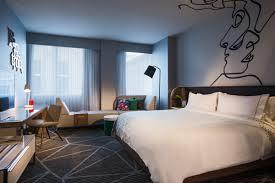 El Dorado Furniture Bedroom Sets Furniture Cool Ruelles Furniture For Cool Home Furniture Ideas