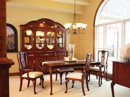 Maple Dining Room Set by Regal Dining Room Suite Floor Sample Sale Dining Table Six Fancy