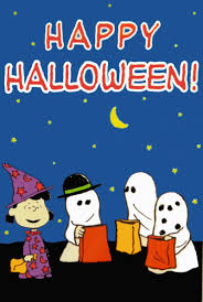 happy halloween screen savers halloween snoopy pictures rare large nylon printed flag 28 x