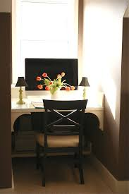 shining ideas decorating a home office officehome painting