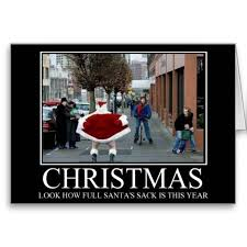 Funny Xmas Meme - funny christmas card christmas meme funny christmas cards and