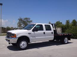 Ford Diesel Truck Manuals - 2001 ford f 450 flatbed 7 3l diesel 2001 ford f450 crew cab