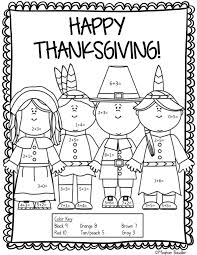 thanksgiving thanksgivinges coloring pages for toddlers