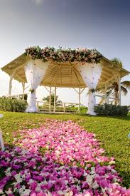 Pergola Wedding Decorations by 22 Best Wedding Gazebo Images On Pinterest Wedding Gazebo