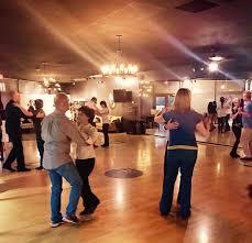 Ballroom Dancing Meme - dance fx studios blog dance lessons in mesa arizona