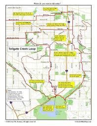 map us denver colorado usa map where is denver located denver location in us map