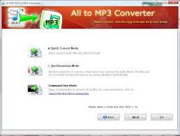 download mp3 converter windows 7 batch convert wma wav ogg ape flac tta to mp3 format support