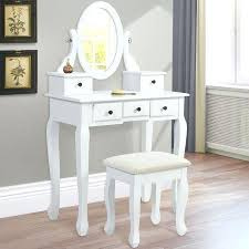 appealing vanity desk with mirror for home design u2013 trumpdis co