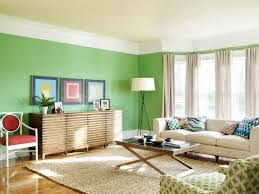 Alluring  Trending Bedroom Colors  Decorating Inspiration - Trending living room colors