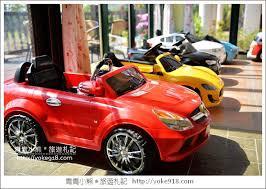 canap駸 cuir convertibles canap駸 ikea convertibles 100 images canap駸ikea convertibles