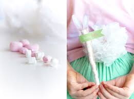 Easter Gift Ideas by Easter Gift Ideas Sweet Style
