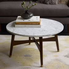 Diy Marble Coffee Table by Marble Top Coffee Table Set Tags 35 Rare Marble Top Coffee Table