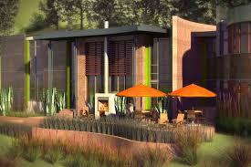 master planning retail architect destinations that delight malibu