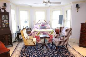 Interior Design Home Staging Classes home staging class cathy hobbs blog design recipes do it
