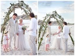wedding arches cape town martina gunther jilda g