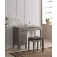 Oak Vanity Table Vanity Table Vanity Set Make Up Vanity