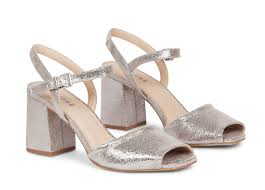 chaussures pour mariage chaussures mariage andré mariage 33 paires de chaussures pour