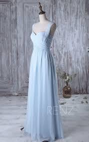 Blue Wedding Dress The 25 Best Light Blue Wedding Dress Ideas On Pinterest Light
