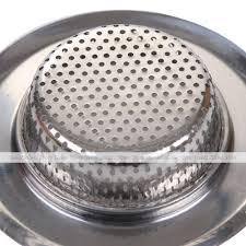 Moen Kitchen Faucet Cartridge Home Decor Moen Kitchen Faucet - Stainless steel kitchen sink strainer