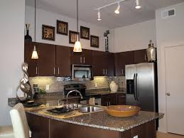 Modern Small Kitchen Design Ideas Small Home Kitchen Design Tags Modern Small Kitchen That