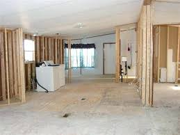 How To Build A Interior Door How To Build An Interior Wall Marvelous Framing Interior Walls How