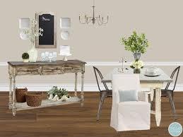Virtual Interior Home Design by Virtual Interior Design Services Stellar Interior Design