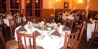 cheap wedding venues in nh weddings woodstock inn