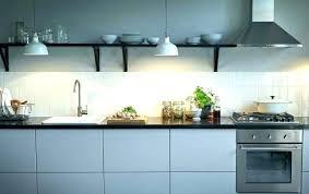 cuisine la moins chere cuisine ikea moins cher cuisine ikea moins cher cuisine pas cuisine