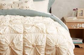 shabby chic bedding for girls bedding set best girls shabby chic bedding hypnotizing girls