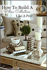 5 must know topics to be a fabulous home decorator stonegable