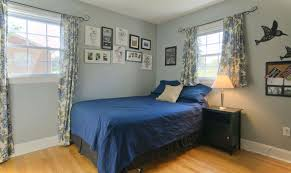 Small Bedroom Layout by Entrancing Boys Rooms Small Bedroom Ideas With Red Cars Bed Also