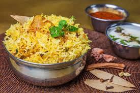cuisine in kl 10 best indian restaurants in kuala lumpur