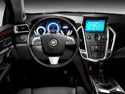 cadillac srx cadillac srx interior my baby all the same but i
