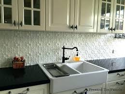 kitchen backsplash panels kitchen decorative kitchen panels wall kitchen backsplash panels