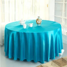 Round Elastic Tablecloth 120 Inch Round Plastic Table Covers Starrkingschool