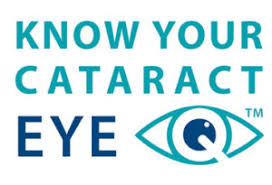 Prevent Blindness Texas Alcon Launches Cataract Awareness Campaign Mmr Mass Market